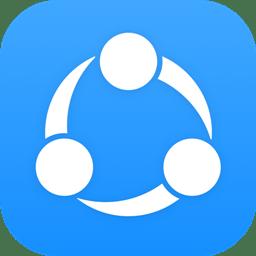 تحميل برنامج shareitشير ات لنقل الملفات للكمبيوتر والموبايل