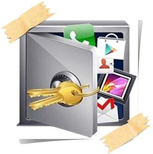 برنامج قفل التطبيقات app lock