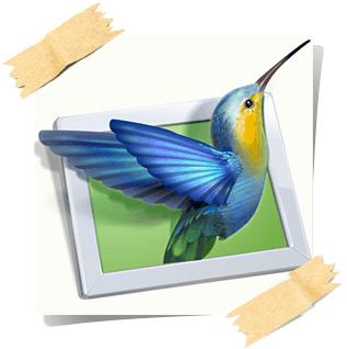 تحميل برنامج رسم الصور والتعديل عليها PixBuilder Studio للكمبيوتر 2020