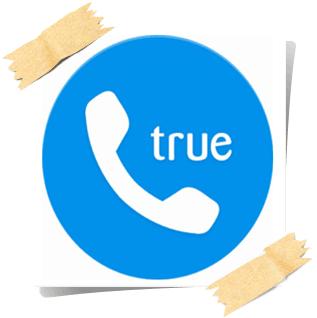 تحميل تطبيق تروكولر 2020 truecaller اسم المتصل اخر اصدار