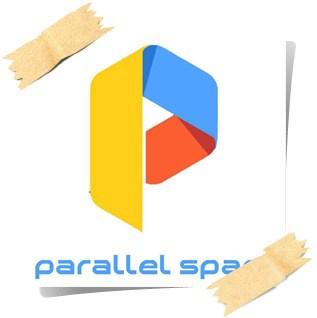 تحميل تطبيق متعدد الحسابات Parallel Space