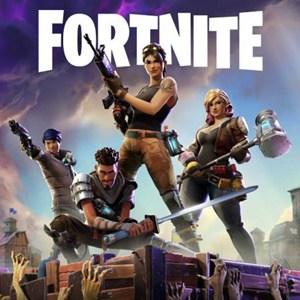 تحميل لعبة فورت نايت Fortnite للكمبيوتر والموبايل مجانا