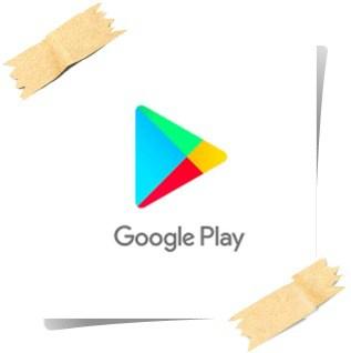 تحميل متجر جوجل بلاي Google Play apk