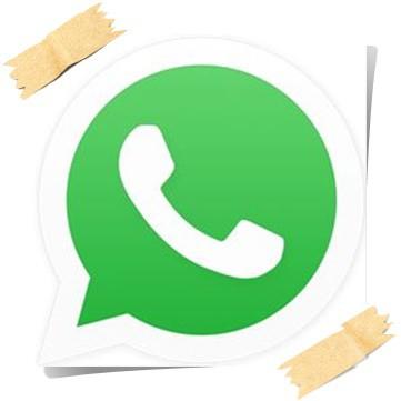 تحميل واتس اب WhatsApp للمحادثات والمكالمات المجانية