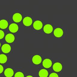 تحميل برنامج Greenshot افضل برنامج تصوير الشاشة للكمبيوتر
