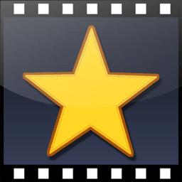 تنزيل برنامج تعديل الفيديوهات VideoPad Video Editor مجانا