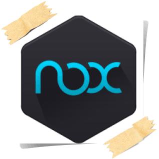 برنامج Nox Player 6.6 اخف محاكي اندرويد