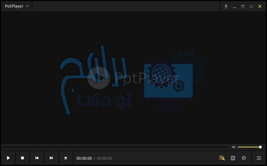 لماذا عليك أن تقوم بتحميل برنامج تشغيل الفيديو بوت بلاير؟