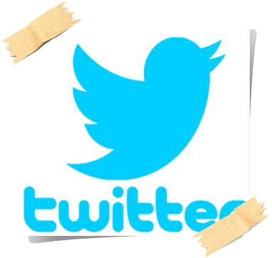 تحميل برنامج تويتر Twitter