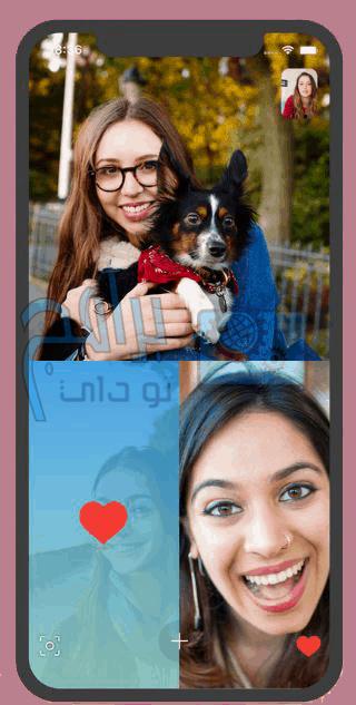 معلومات عن برنامج سكايب Skype