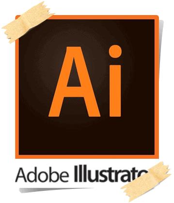 تحميل برنامج adobe illustrator cs6 اليستريتور مجانا