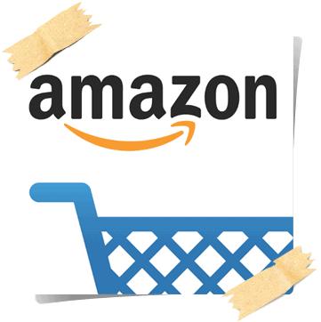 تحميل تطبيق أمازون Amazon للتسوق