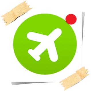 Wego - حجز طيران وفنادق - عروض سياحية - ويجو