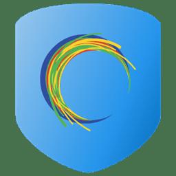 تحميل برنامج برنامج فتح المواقع المحجوبة Hotspot Shield مجانا