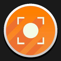 تحميل تطبيق تسجيل شاشة فيديو Screen Recorder مجانا