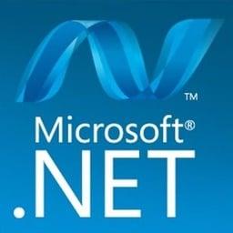 تحميل برنامج نت فروم ورك net framework مجانا برابط مباشر