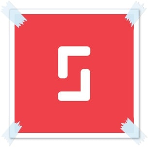 تحميل تطبيق سويفل SWVL للكمبيوتر والموبايل برابط مباشر