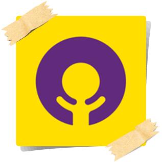 تحميل تطبيق Otlob اطلب لتوصيل طلبات الطعام للاندرويد والايفون