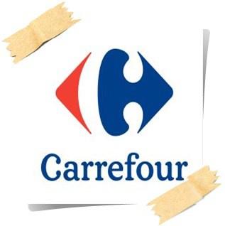 تحميل برنامج كارفور Carrefour للاندرويد والايفون برابط مباشر