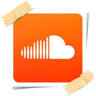 تحميل برنامج ساوند كلاود 2019 للكمبيوتر والاندرويد والايفون مجانا