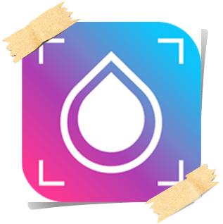 تحميل برنامج DSLR Camera Blur Effects لطمس الصور برابط مباشر