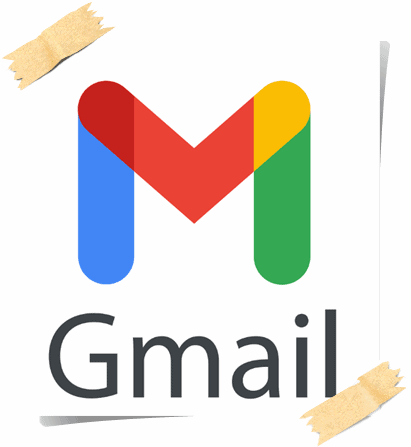تحميل برنامج Gmail جيميل