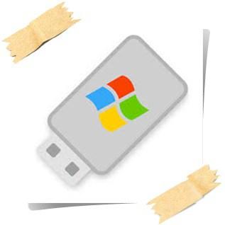 تحميل برنامج WinUSB لحرق الويندوز على الفلاشة مجانا