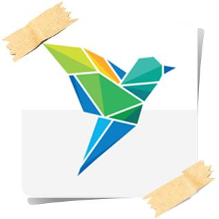 تحميل تطبيق زاجل الاخبارى Zagel للاندرويد والايفون مجانا