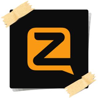 تحميل تطبيق زيلو Zello للمحادثات الصوتيه للكمبيوتر والموبايل مجانا
