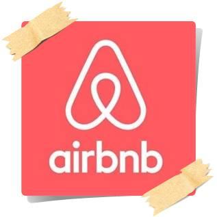 تحميل تطبيقAirbnb اير بي ان بي