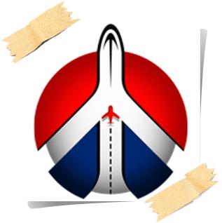 تحميل تطبيق AkbarTravels لحجز تذاكر الطيران للاندرويد والايفون