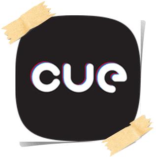 تحميل تطبيق Samsung CUE للاندرويد برابط مباشر