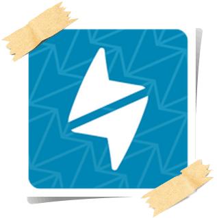 تحميل تطبيق happn برنامج المواعدة المحلية للاندرويد والايفون