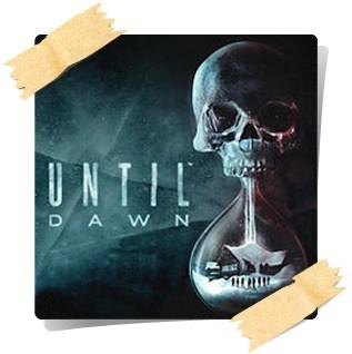 تحميل لعبة انتل داون للكمبيوتر وتطبيق Until Dawn للاندرويد