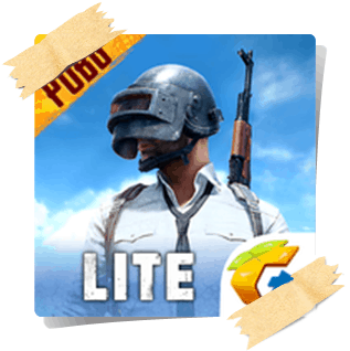 تحميل لعبة ببجي موبايل لايت pubg mobile lite للاجهزة الضعيفة