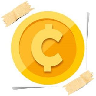 تحميل تطبيق كونيانو Coniano للربح من الانترنت للموبايل مجانا