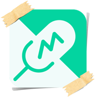 تحميل برنامج فامي Famy للمحادثات للاندرويد والايفون مجانا