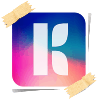 تحميل تطبيق Kalos Filter لتعديل الصور للاندرويد برابط مباشر