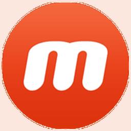 تحميل برنامج موبي زين مسجل الشاشه للاندرويد برابط مباشر apk