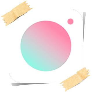 تحميل تطبيق Ulike لتعديل الصور والسيلفي للاندرويد والايفون مجانا