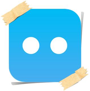 تحميل برنامج بوتيم BOTIM للمكالمات للاندرويد والايفون مجانا