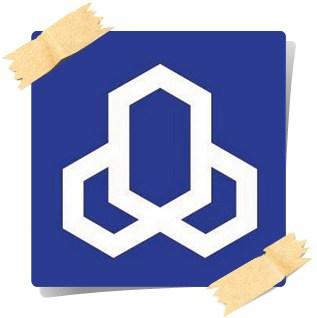 تحميل تطبيق مصرف الراجحي Al Rajhi Bank للكمبيوتر والموبايل مجانا