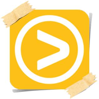 تحميل برنامج viu مشاهدة المسلسلات والافلام للموبايل مجانا