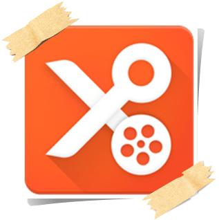 تحميل برنامجYouCut محرر الفيديو للاندرويد والكمبيوتر مجانا