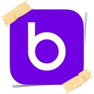 تحميل برنامج بادو للتعارف للاندرويد والايفون والويندوز فون مجانا