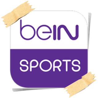 تحميل برنامج بين سبورت BeIN SPORTS لمشاهدة المباريات للموبايل