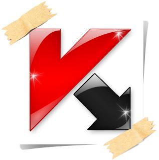 تحميل برنامج كاسبر سكاي Kaspersky للكمبيوتر والموبايل مجانا