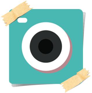 تحميل برنامج Cymera محرر الصور للاندرويد والايفون مجانا