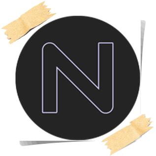 تحميل برنامج Nebi Film Photo لتعديل الصور للاندرويد والايفون