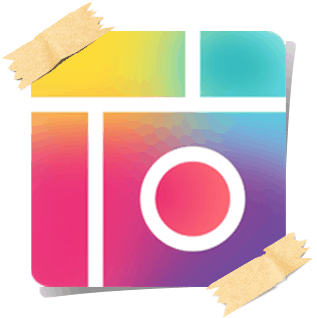 تحميل برنامج PicCollage محرر الصور صانع الكولاج للموبايل مجانا